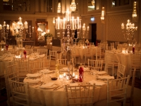 Grand Connaught Rooms - Wedding