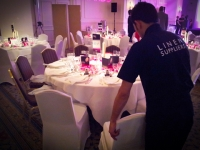 chair-cover-hire-smile-awards-2012-2