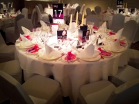 chair-cover-hire-smile-awards-2012-3