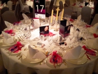 chair-cover-hire-smile-awards-2012-4