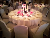 chair-cover-hire-smile-awards-2012-5