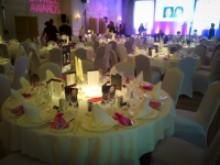 chair-cover-hire-smile-awards-2012-6