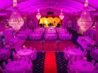 asian-wedding-decorium