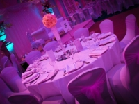 rose-ball-arrangement-table-centrepiece