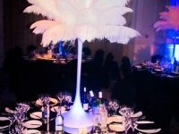 the-landmark-satin-tablecloth-hire-2